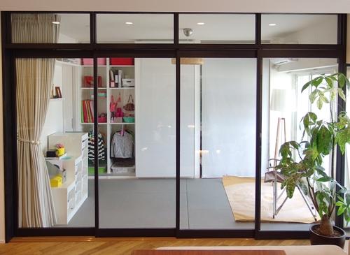 子供スペース(和室)2.JPG