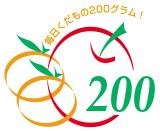 logo_kihon.jpg