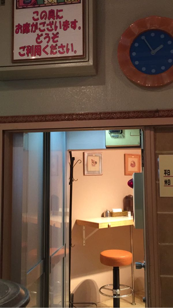 rblog-20161012114846-03.jpg