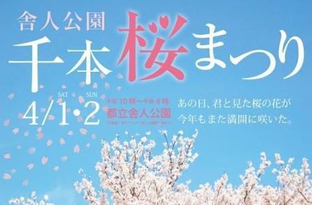 senbonsakura_topbanner.jpg