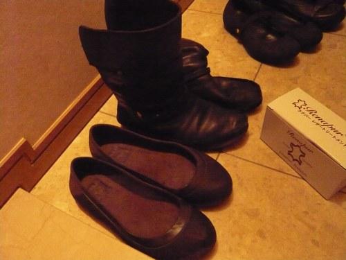 1玄関靴5001.jpg