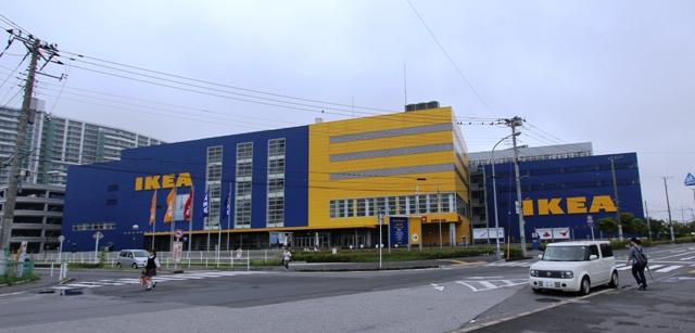 IKEA船橋.JPG