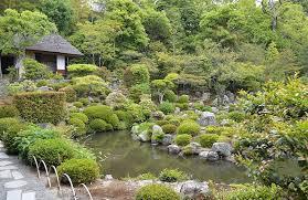 等持院庭園.jpg