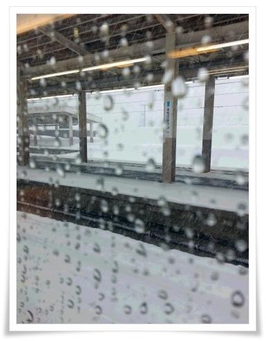 新潟・越後湯沢-2 14.2.15 10:47