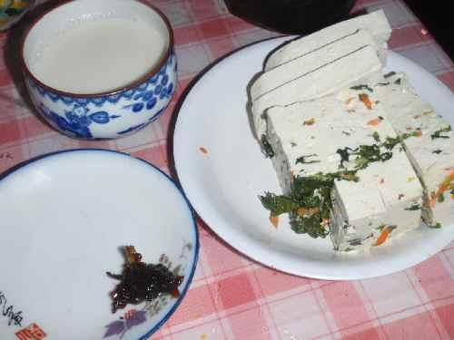 P412豆腐定食.jpg