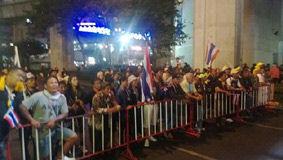 バンコク反政府デモ.jpg