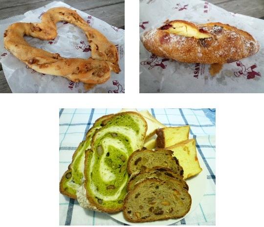 浅野屋のパン達2.jpg