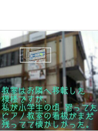 rblog-20170407164316-00.jpg