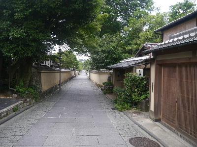2012京都夏3−1.JPG