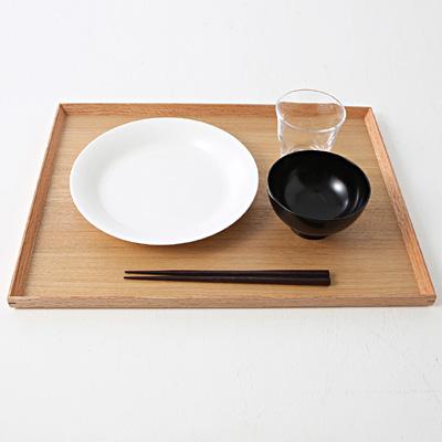 muji 木製 角型トレー 40.5×30.5.jpg