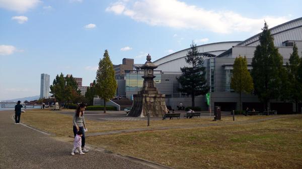 琵琶湖ホール-5a.jpg