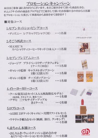 プロモーションキャンペーン(小).png
