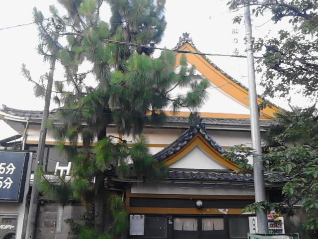 松の湯IMG_20170706_181042.jpg