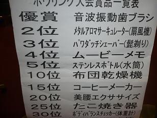 ボウリング20.JPG