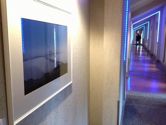 3ホテル 廊下 3550.jpg