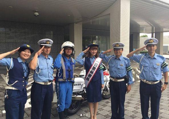 署 千葉 西 警察