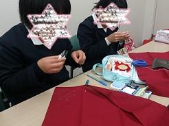 860学び塾12月.jpg