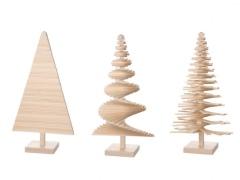 infinite-tree-main4 (3).jpg