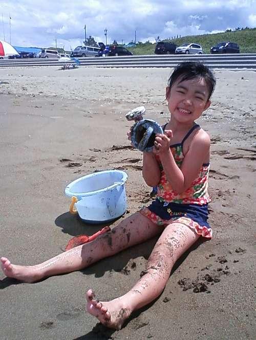 姫と海201201.jpg