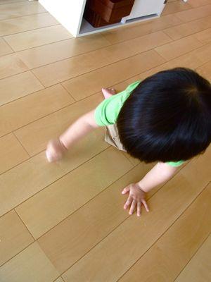 床汚れ3.jpg