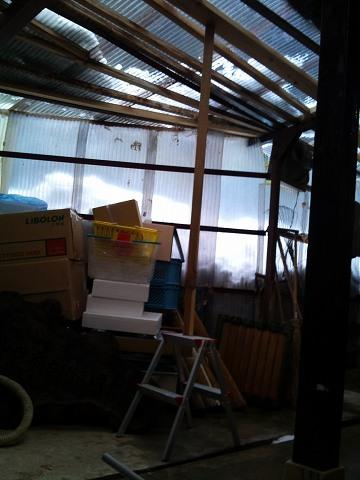 2012.02.14 落雪対策 002