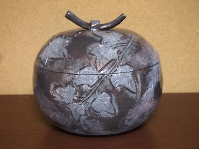 2012年5月 菓子鉢.JPG