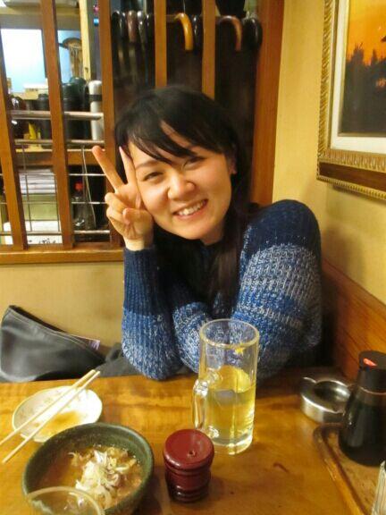 rblog-20160106184253-00.jpg