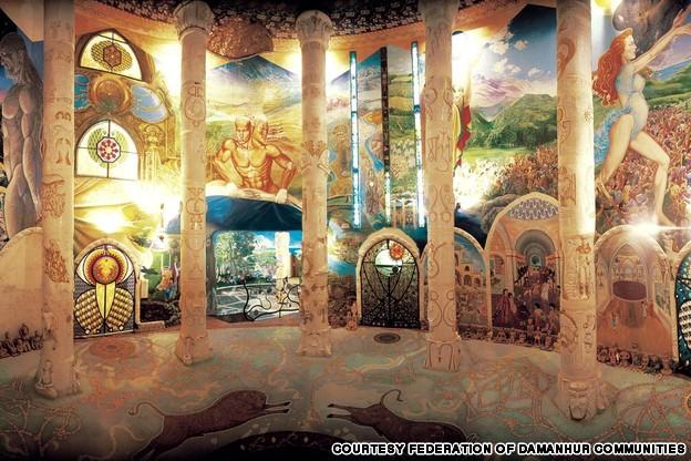 inline-damanhur-hall-of-earth1.jpg
