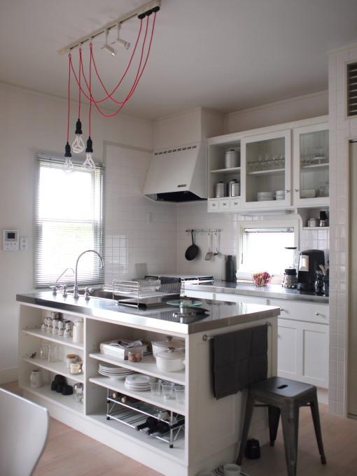 kitchen0004.jpg