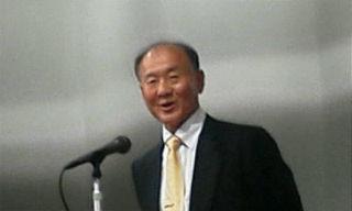 県民の会決起集会5.jpg