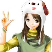 yurisiba
