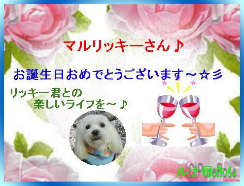 20120422誕生日カードお母さん