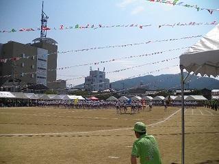IMG_0550運動会.jpg