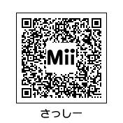 HNI_0029 (2).JPG