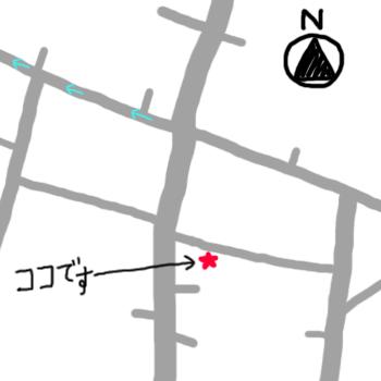 スパローハウス地図001.png