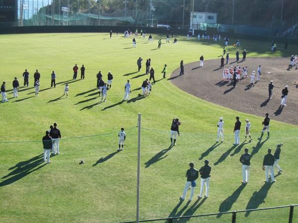 23少年野球教室.JPG