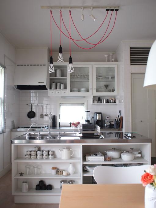kitchen0005.jpg