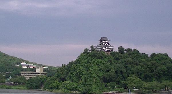 国宝犬山城01.JPG