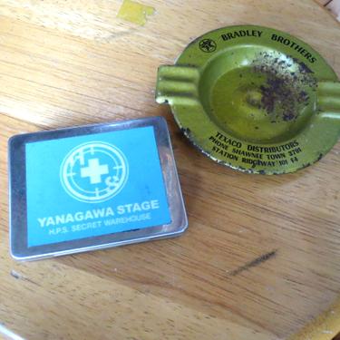 タバコケース20140528.png