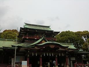 富岡八幡1.JPG