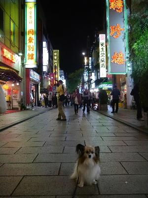 2012中華街11.JPG