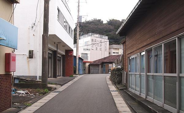 20120321d.jpg