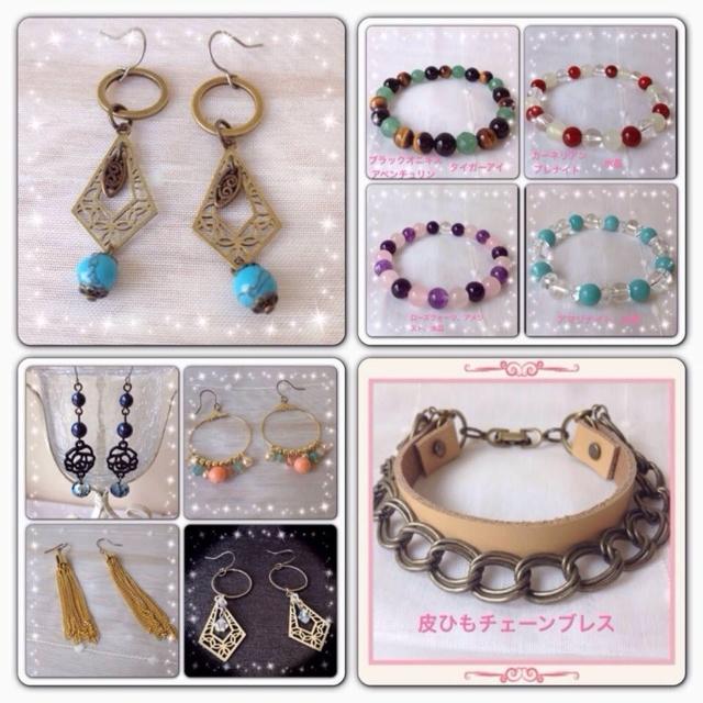 rblog-20130608162329-00.jpg