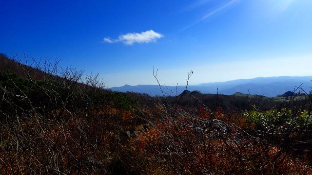 PA191424 14:11昆布岳が.jpg