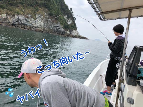 rblog-20171008174615-00.jpg