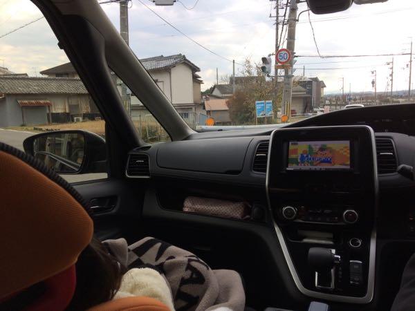 rblog-20171210213134-00.jpg