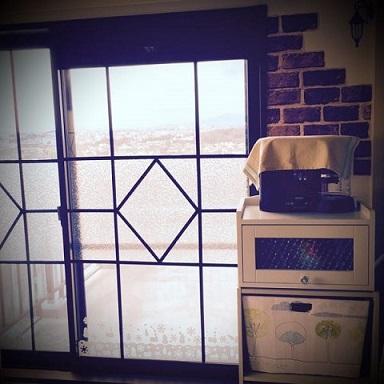 キッチン窓.jpg