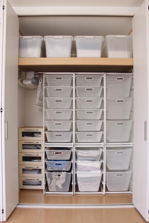 画像 : 初めて一人暮らしする人のための部屋探しのポイント ...