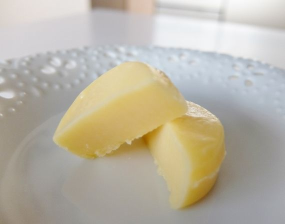 コストコ Jarlsberg Mini 300 888円也 JARLSBERG ヤールスバーグ ミニスナッキングチーズ