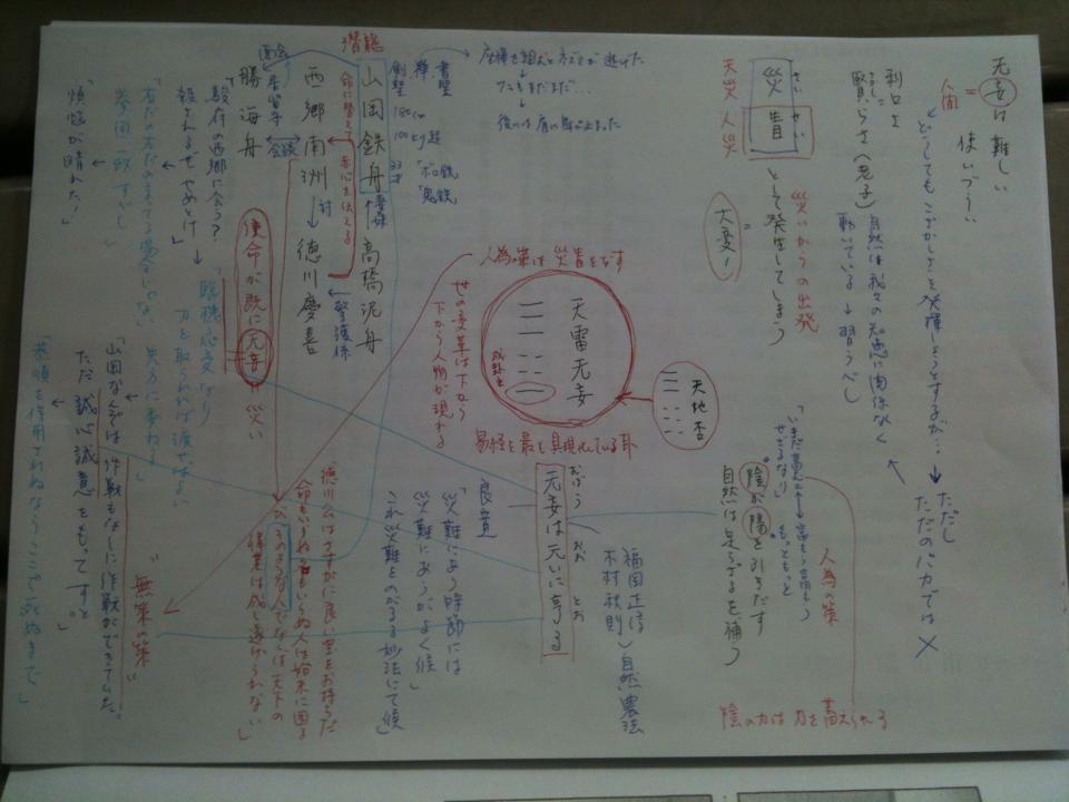 FB小椋 NHK山岡鉄舟.jpg